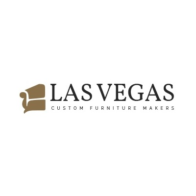 Our Custom Made Furniture Company In Las Vegas Offers Unique Pieces For Your Home We Offer Services To Both Residential And Commercial Customers All