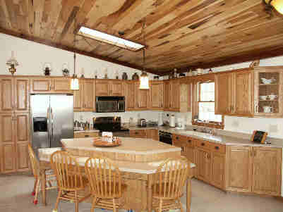 Harmon Hardwoods Was Established In 1994 As A Custom Cabinet Shop  Specializing In Frameless Hardwood Cabinets For Every Room Of The Home Or  Office.