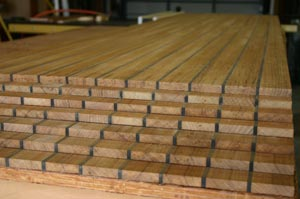 Image Result For Synthetic Wood Decking