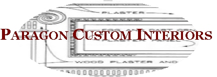 industry guidelines for interior trim