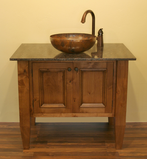 Model Country Style Bathroom Vanity Designs  Actionitembandcom