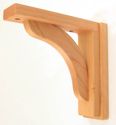 Tyler morris woodworking for Granite countertop overhang support requirements